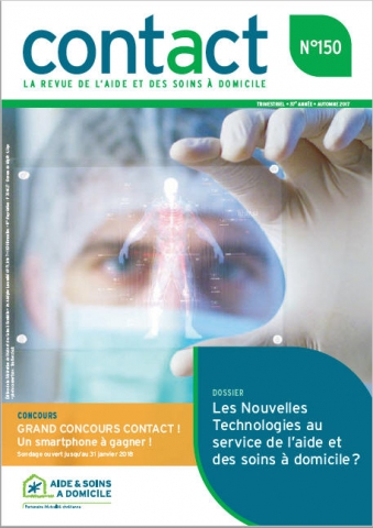 Contact n° 150